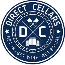 Direct Cellars Logo