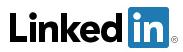 Brett LinkedIn