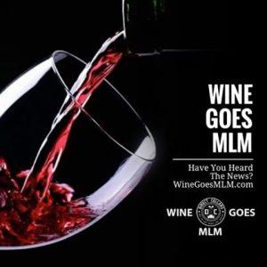 winegoesmlm