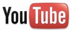 Brett Youtube